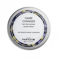 We Are Paradoxx Game Changer Hairmask
