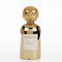 Simimi Scents of Memories Grace de Klavdia