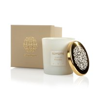 Simimi Scents of Memories Grace de Klavdia Scented Candle