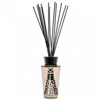 Baobab Collection Lodge Diffuser Women
