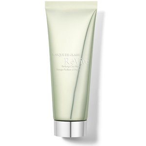 Masque de Glaise Purifying Clay Mask