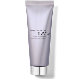 Masque de Volume Sculpting and Firming Mask