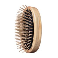 TEK Oval man brush