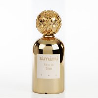 Simimi Scents of Memories Reve de Sisa