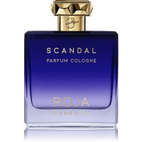 Roja Parfums Scandal  Parfum Cologne