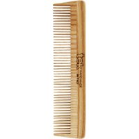 TEK Small comb with thick teeth