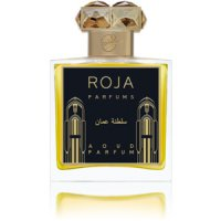 Roja Parfums Sultantate of Oman
