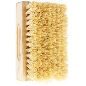 Tampico natural brush without handle