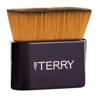 By Terry Tool Expert Brush Face & Body