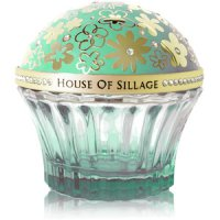 House of Sillage Whispers of Guidance