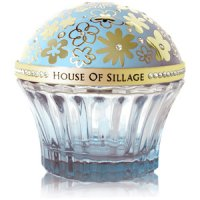House of Sillage Whispers of Time