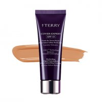 By Terry Cover-Expert SPF 15