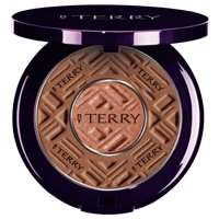 By Terry Compact-Expert Dual Powder