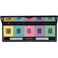 By Terry Game Lighter Palette Dual Eyeshadows Girly Fantasy