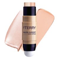 By Terry Nude Expert Duo Stick
