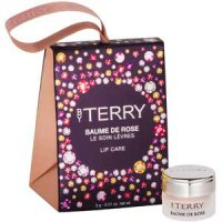 By Terry Baume de Rose Tree Decoration