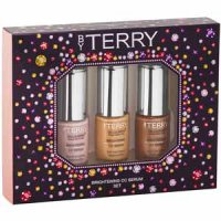 By Terry Brightening CC Serum Set