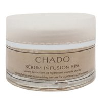 Chado Serum Infusion Spa