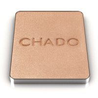 Chado Poudre Scintillante Highlight Powder