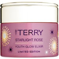 By Terry Youth Glow Elixir Starlight Rose
