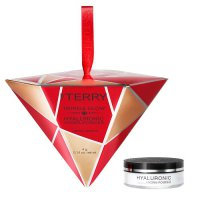 By Terry Twinkle Glow Hyaluronic Hydra Powder