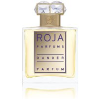 Roja Parfums Danger