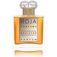 Roja Parfums Enslaved