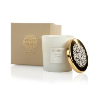 Simimi Scents of Memories Espoir de Zhang Scented Candle