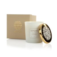 Simimi Scents of Memories Esprit de Candela Scented Candle
