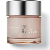 ReVive Fermitif Neck Renewal Cream SPF15