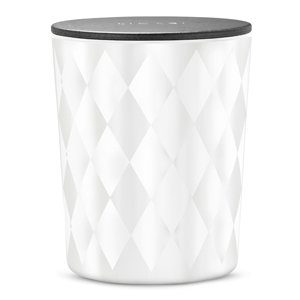 Fiore Scented Candle