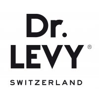 Dr. Levy